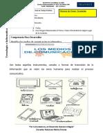 GUIA DE APRENDIZAJE TIC TRANSICION II Medios de Comunicacion.docx