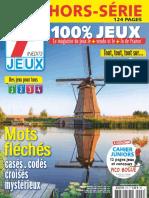 Tele_7_Jeux_HS_-_Fevrier_2019.pdf