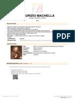 [Free-scores.com]_zipoli-domenico-suite-in-re-minore-58363