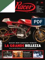 2019-03-01_Cafe_Racer.pdf