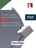 nordnet 7018.pdf