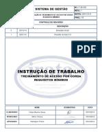 IT-IB-006-1
