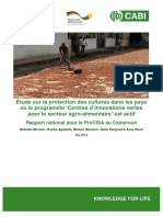 Country-report-Cameroon.pdf