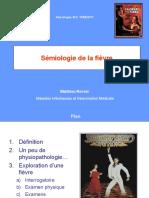 m2-semio-Sémiologie-de-la-fièvre