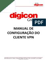 MANUAL DE CONFIGURAÇÃO CLIENTE VPN.pdf