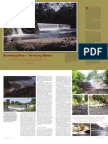 Removing Dams Restoring Rivers-Feb 2011- FINAL