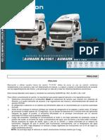 Manual linea Aumark  1061-1129_compressed.pdf