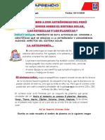 FICHA DE CyT (18-11-20) (1)