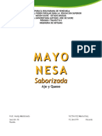 32622954-PROYECTO-MAYONESA.doc