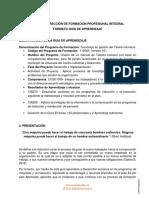 Guia 3 integrar.pdf