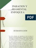 ENFOQUE 6.pptx