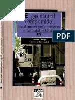 gas_natural_comprimido.pdf