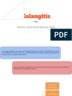 colangitis.pdf