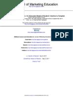 lala2011.pdf