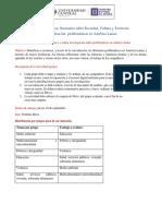 GUIA PEDAGOGICA-COEVALUACION-EEXPSOCIONES-TERRITORIO (2)