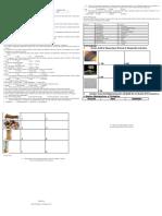 Periodical_MAPEH10-Q2