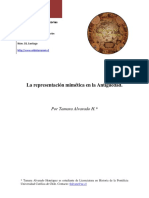 Dialnet-LaRepresentacionMimeticaEnLaAntiguedad-3621509.pdf