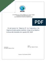 SEGUNDO TRABAJO ULAC.pdf