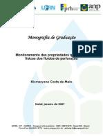 klismeryane.pdf