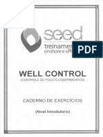 fdocuments.us_apostila-well-control-2