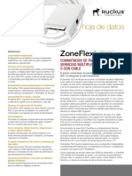 app rukus ds-zoneflex-7025-es