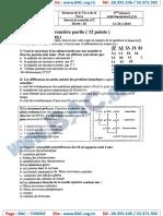 Devoir-Controle-N2-Avec-Correction-Svt-Lycée-Mongi-Slim-Sfa
