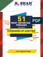 Audit SA 51 most imp phrases.pdf