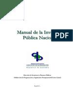 Manual_Inversion_Publica