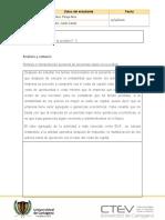 protocolo individual valoracion de empresas und 3