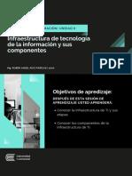 59f4e06258fd430bafa810ed968d840e.pdf