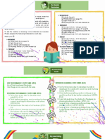K-Learning-Packet-Q2Wk4Nov-23-27
