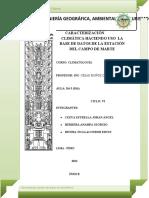 caracterizacion climatica- estacion jesus maria-datos (1)