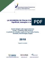 1667sicurezza_in_italia_e_in_europa_rapporto_completo_08.02.2011