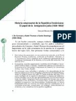 CLIO-2015-189-174-218 (1).pdf