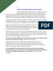 03-02-11 Radican medida para investigar actos indebidos de policía contra universitaria