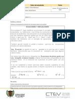 Plantilla protocolo individuaL UNIDAD 2-FUNDAMENTOS DE MATEMATICAS.docx