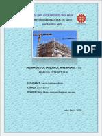 Kevin Garcia Valeriano-Analisis Estructural-s05