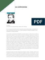 Spurgeon y sus controversias _ Síntesis