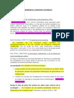 Corrientes teóricas.docx