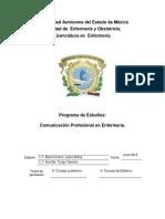 Programa_Comunicación_profesional_en_Enfermería_1