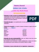 ACT 1--CORTE 2--ESTEQUIOMETRIA-QG (1)