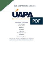 Atalia tarea 3 psicologia educativa uno.pdf