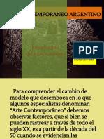 92-III Arte contemporaneo.pdf