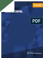 L6M3_costodecapital__finanzasIII.pdf