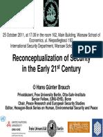 Brauch_Warsw_book_presentation_111025.pdf