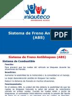 frenos abs (1)