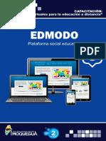 03-Manual-Edmodo.pdf
