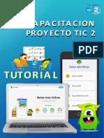 02-Manual-Classdojo.pdf