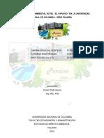 Hotel_el_Paraiso
