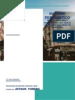Periodistico 15 aranceles.docx